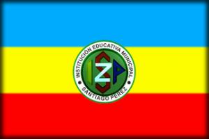 banderasp